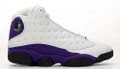 Nike Air Jordan 13 - Lakers #414571-105