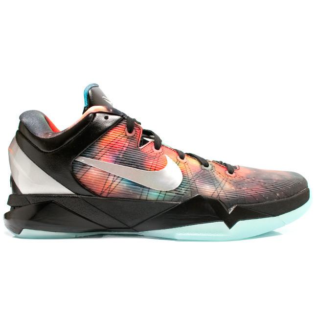 best sneakers b43df 27874 Nike Zoom Kobe VII GS - ASG  520810-001. Image 1