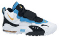 Nike Air Max Speed Turf - Dan Marino #525225-100