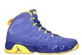 Nike Air Jordan 9 - Calvin Bailey #302370-445