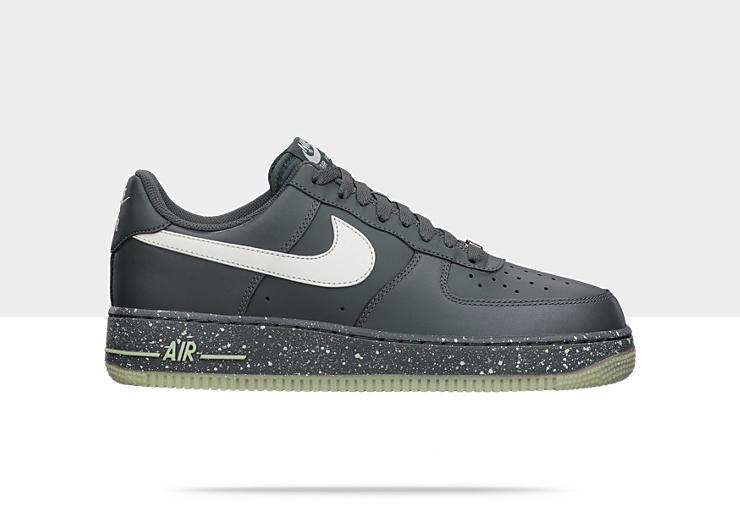 1b74f0aa2be Nike Air Force 1 -