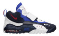 Nike Air Max Speed Turf - Giants # 525225-401