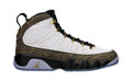 Nike Air Jordan 9 - Doernbecher #580892-170