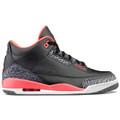 Nike Air Jordan 3 - Crimson #136064-005