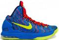 Nike Zoom KD V - Christmas #554988-401