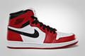 Nike Air Jordan 1 - OG #332550-163