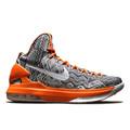 Nike KD V - BHM #586768-071