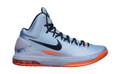 Nike KD V - Ice Blue #554988-400