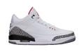Nike Air Jordan 3 '88 GS #398614-160