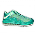 Nike Lebron 10 Low - Easter #579765-300