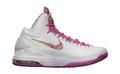 Nike Zoom KD V - Aunt Pearl #598601-100