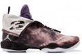 Nike Air Jordan XX8 - Joker #584832-001