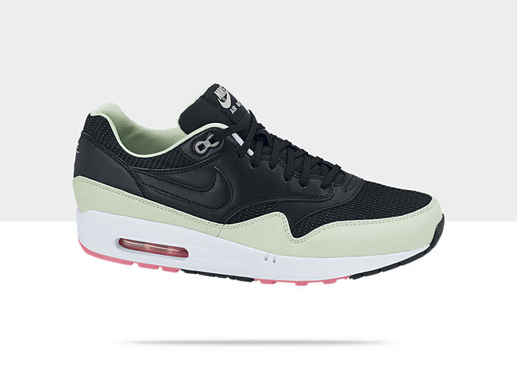 a5804ad25bad Nike Air Max 1 FB - Yeezy  579920-066. Loading zoom. Image 1. Image 2. See 1  more picture