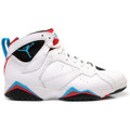 Nike Air Jordan 7 - Orion #304775-105