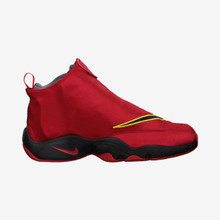 9bb5b4384868 Nike Zoom Flight  98 - Heat  616772-600 - The Sole Closet