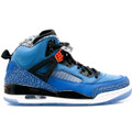 Nike Air Jordan Spiz'ike - NYC Blue #315371-405