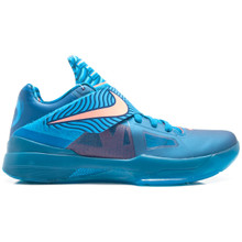 849c03f758b9 Nike Zoom KD IV - Year Of The Dragon  473679-300 - The Sole Closet