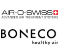 logo-air-o-swiss.jpg