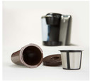 """Keurig: """"My K-Cup"""" filter for coffee brewers [DISCONTINUED]"""