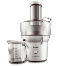 Breville Juice Extractor: the Juice Fountain Compact