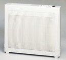 toyotomi air cleaner filter