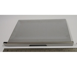 BPBOV800144 | Breville Crumb Tray for BOV800XL Toaster ...