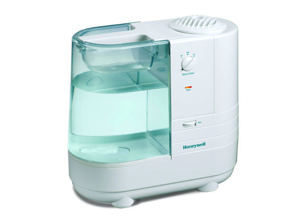 hwm 910 2 honeywell warm mist humidifier 2 gallon. Black Bedroom Furniture Sets. Home Design Ideas
