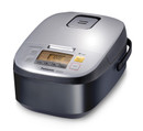 Panasonic Rice Cooker |SRZX105| 5-cup, Microcomputer Controlled