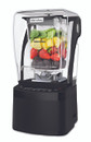 The professional 800 is the quietest blender in the world!