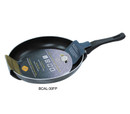 Healthy Bear non-stick Induction Frying Pan |BCAL30FPIN| 30cm