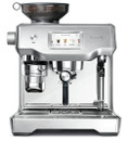 Breville Oracle Touch BES990BSS Espresso Maker