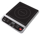 Infinity Induction Cooker |IIC200B| 1500W
