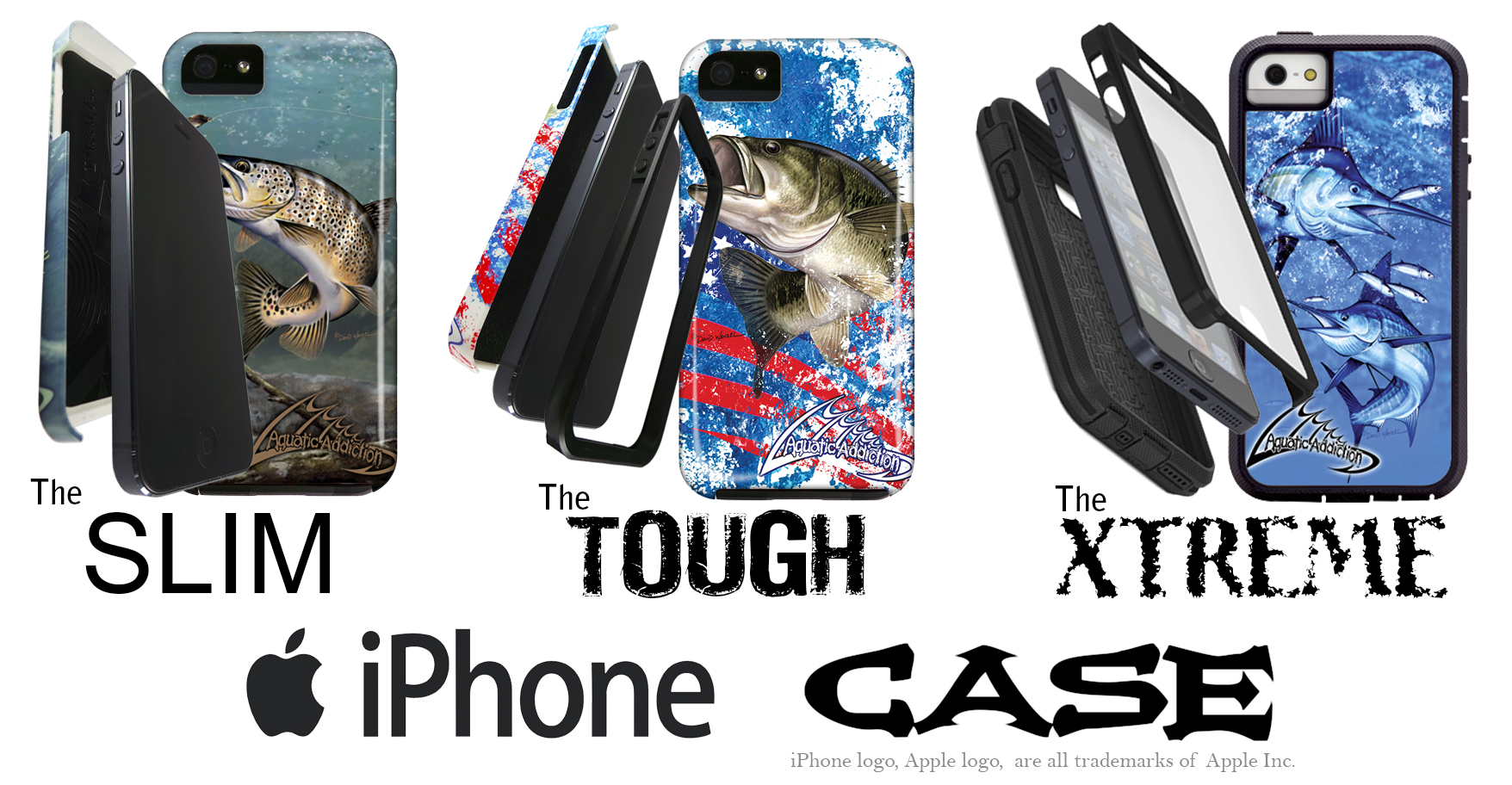 iphone-fish-header.jpg