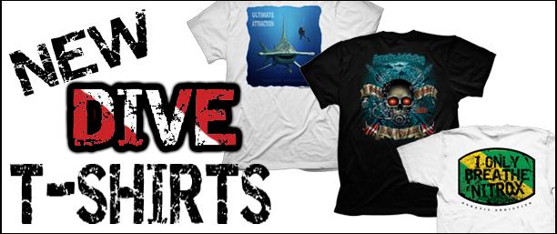 t-shirt-banner-copy.jpg
