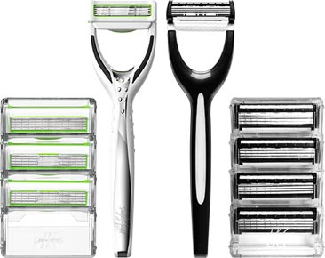product-range-razors-and-blades-v2.jpg