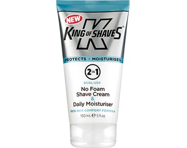 product-range-shave-cream-v2.jpg