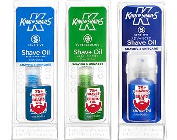 product-range-shave-oils-v2.jpg