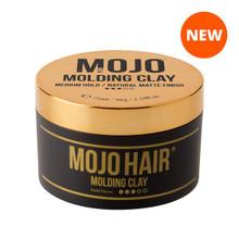 MOJO Molding Clay 96g