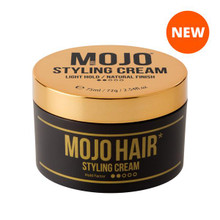 MOJO Styling Cream 72g