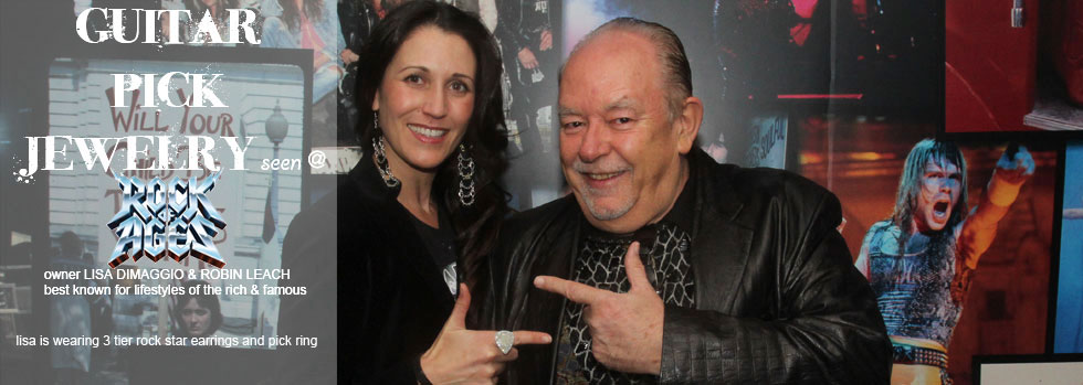 robin-leach-rock-of-ages-with-rock-n-the-trend.jpg