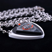 NFL Chicago Bears Pendant Necklace