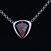 NFL Arizona Cardinals Pendant Necklace