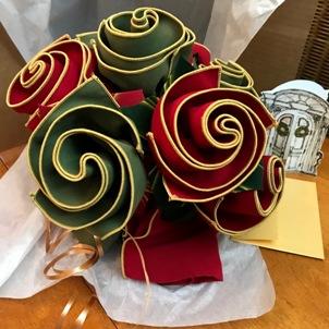 adoor-christmas-8-w-card-ii-smaller.jpg