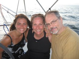 bill-carole-and-faith-sailing-smiling.jpg