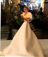 carole-shiber-bridal-napkin-doll-for-bio.jpeg