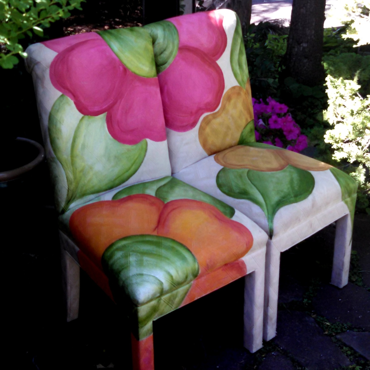 chairs-painted-parsons-dipytk-for-web-c2018-carole-shiber.jpg