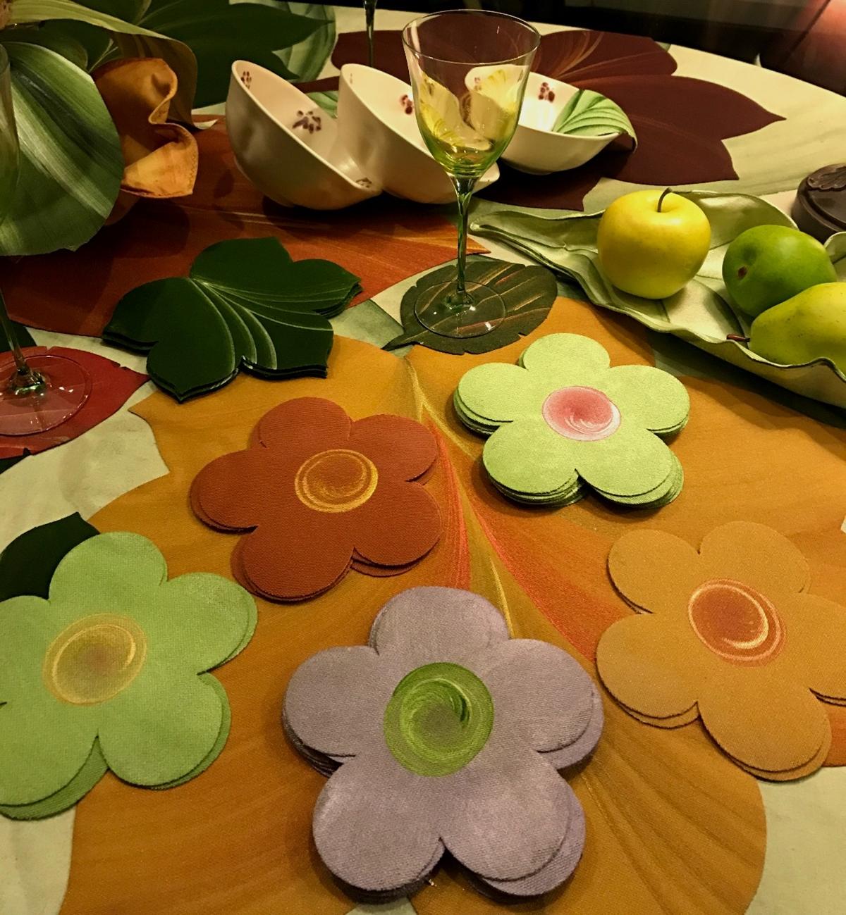 coasters-flower-store-display.jpeg