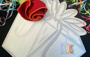 gift-box-personalized-close-up-192.jpg