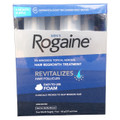Rogaine Foam For Men