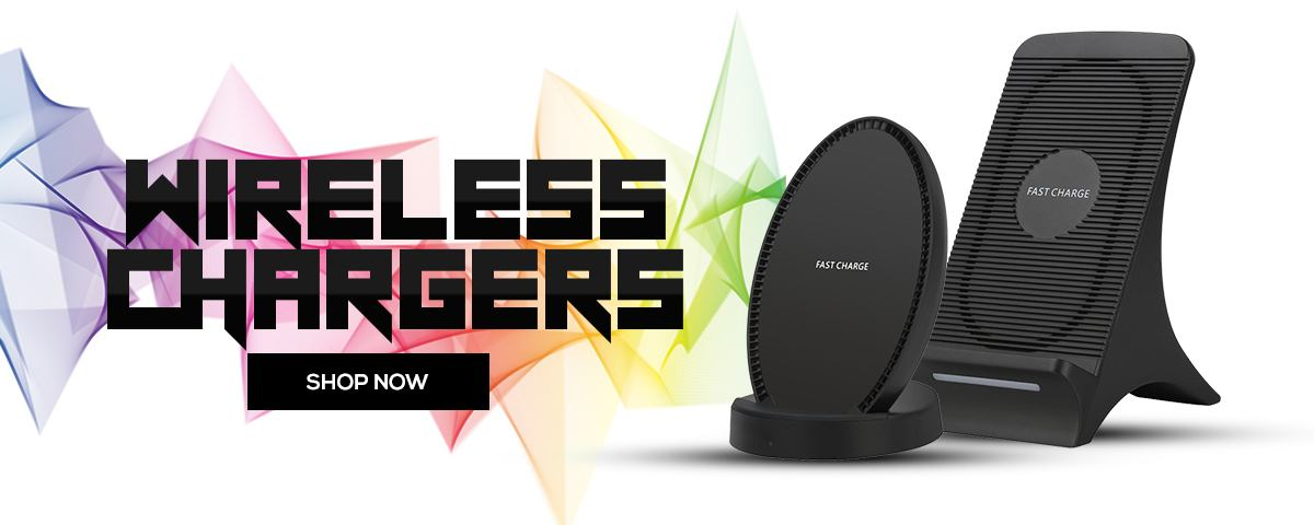 Shop for Wireless Chargers